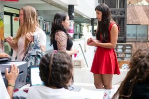 Przybywa kobiet na uczelniach technicznych. Gdzie jest ich najwięcej?