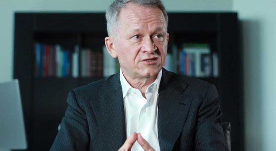 Grzegorz Dzik, Impel: Kompetencje pracowników decydują o przewadze rynkowej