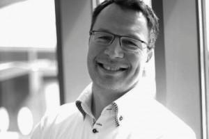 Tomasz Lisewski dyrektorem generalnym Philips w Europie Środkowo-Wschodniej