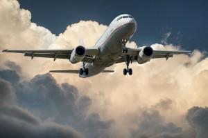 W kokpicie samolotu obowiązkowo dwie osoby