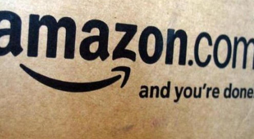 Strajk w Amazonie. Domagają się zmiany taryf płac