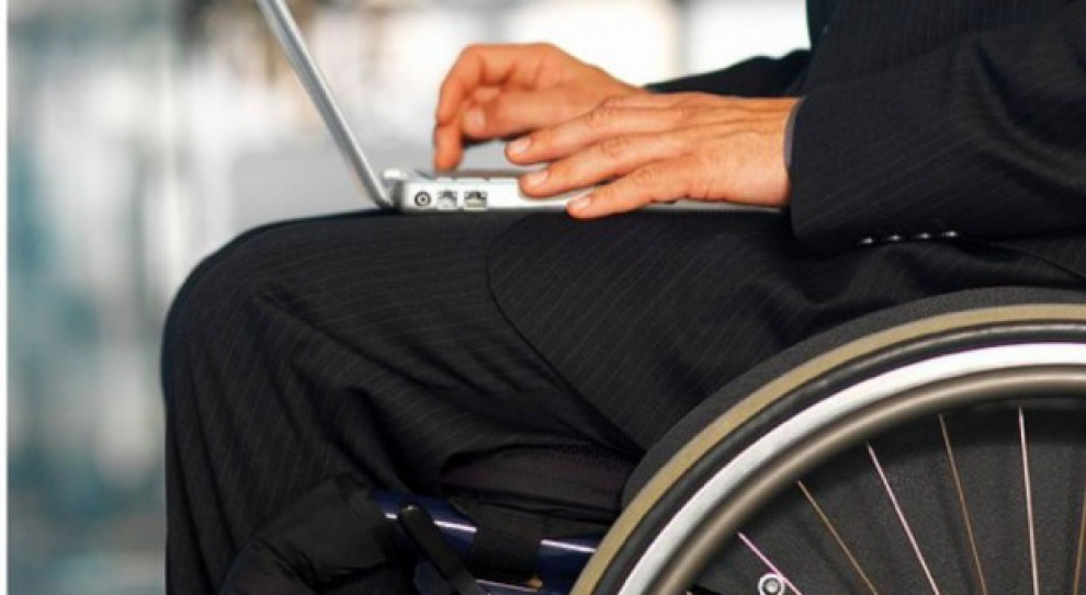 Spada liczba zakładów pracy chronionej. Niepełnosprawni tracą pracę