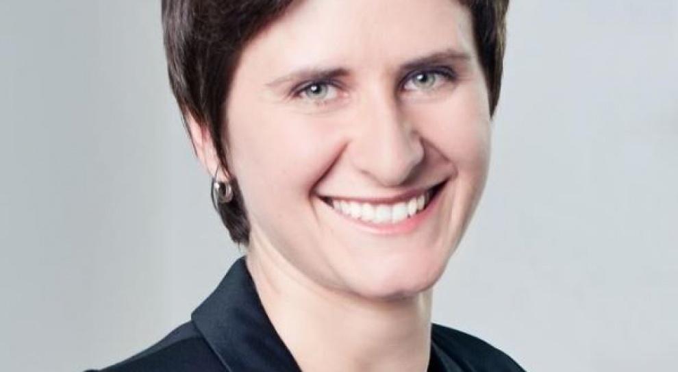 Monika Bańkowska dyrektorem Działu Najmu IKEA Centres Poland