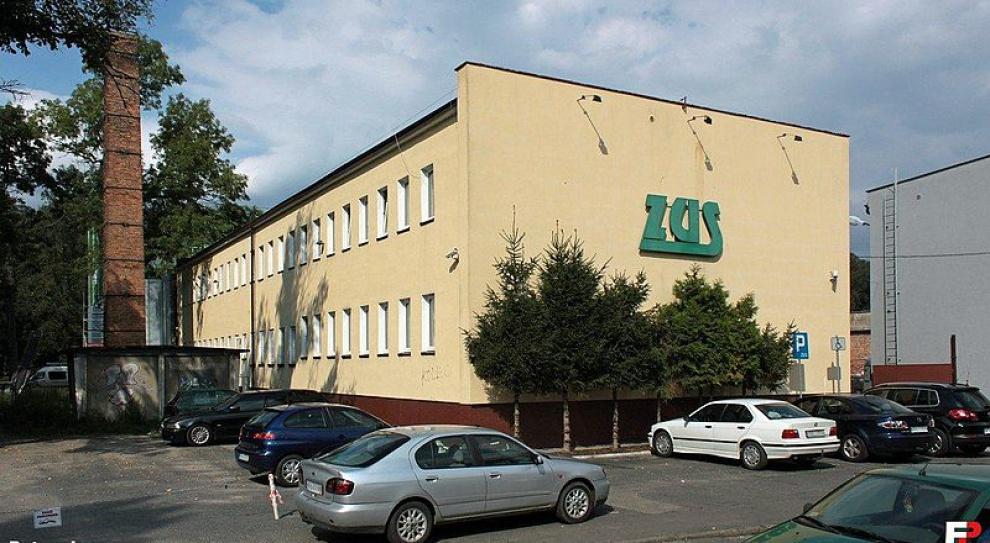 Długi firm w ZUS zmniejszyły się o 22 mld zł