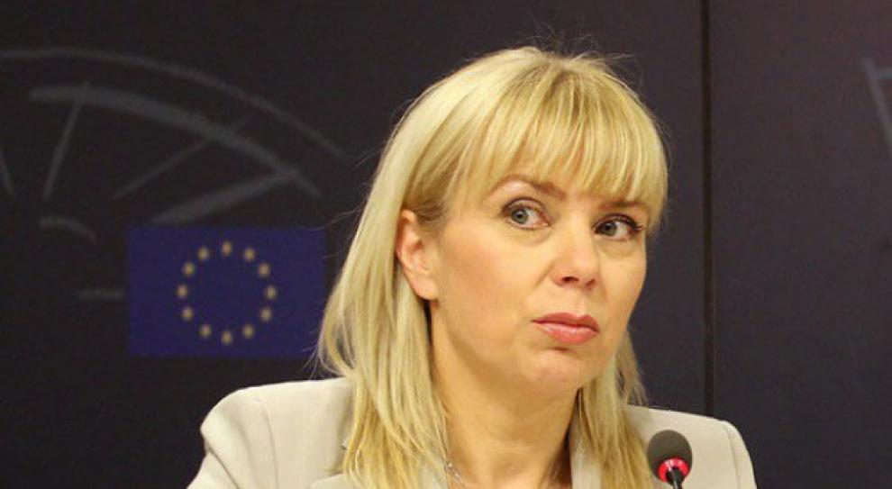 Komisja Europejska zwróciła się do Niemiec z pytaniami w sprawie płacy minimalnej