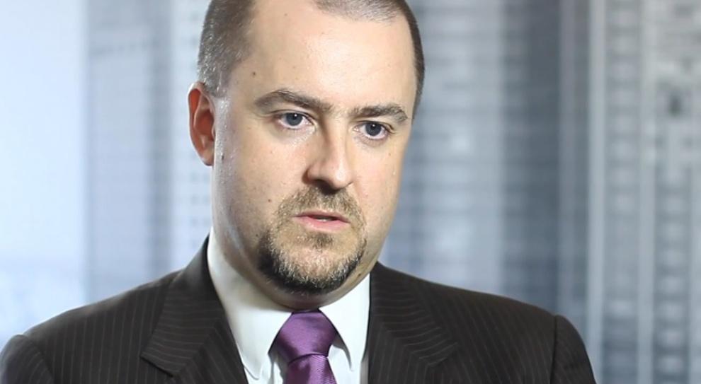 Rozwój sektora BPO napędza rozwój rynku biurowego