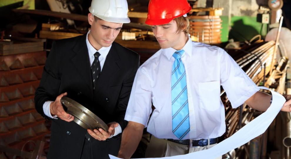 Ile zarabiają inżynierowie projektanci i konstruktorzy?