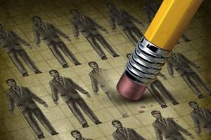 Nieudana współpraca agencji z urzędem pracy może zakończyć się wielomilionową stratą