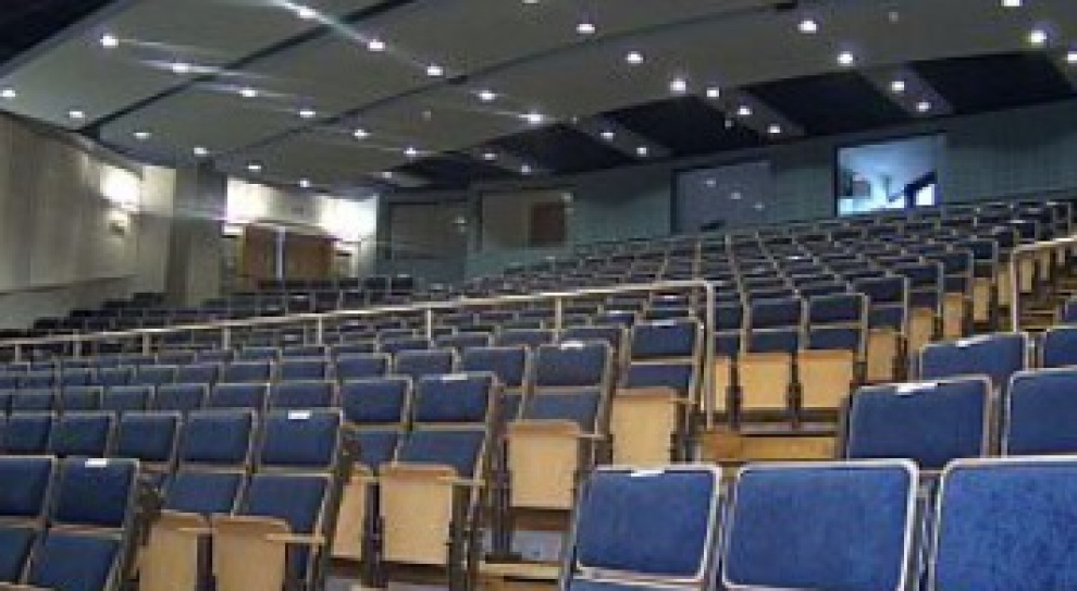 Uniwersytet Śląski: Studenci będą mogli zdawać egzaminy na odległość