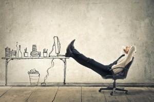 Oto 10 elementów atrakcyjnego miejsca pracy