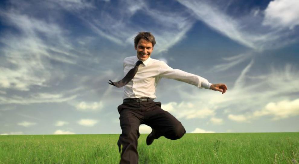 Benefity mogą zatrzymać w firmie najlepszych pracowników