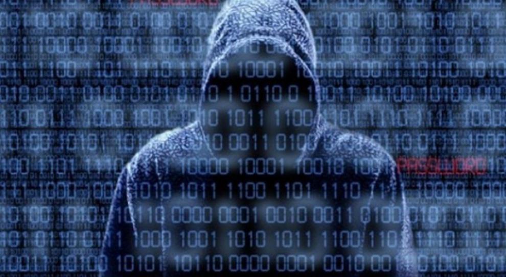 Administracja publiczna najczęściej pada ofiarą cyberataków