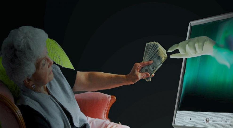 Emeryt na odkładaniu nowych składek rentowych nie zyska ani złotówki