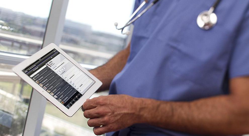 Rezygnacja z badań lekarskich niesie za sobą wiele korzyści dla pracodawcy. Jakich?