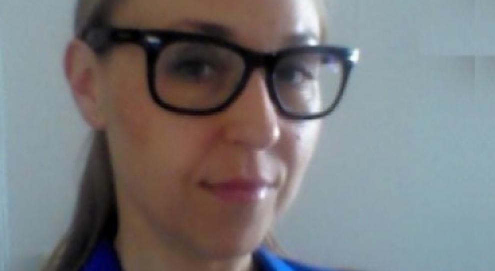 Justyna Hara dołączyła do działu najmu Metro Properties