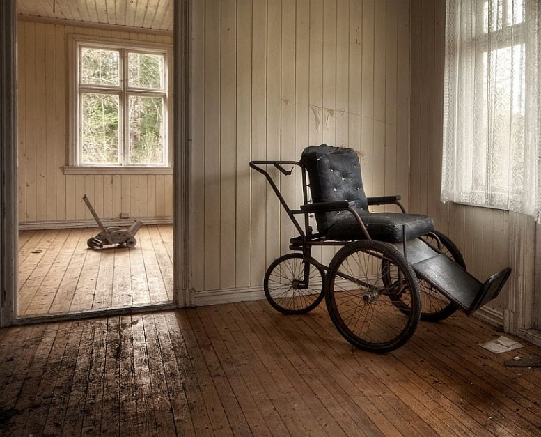 Zakłady pracy chronionej przestały być atrakcyjne dla zatrudniających niepełnosprawnych