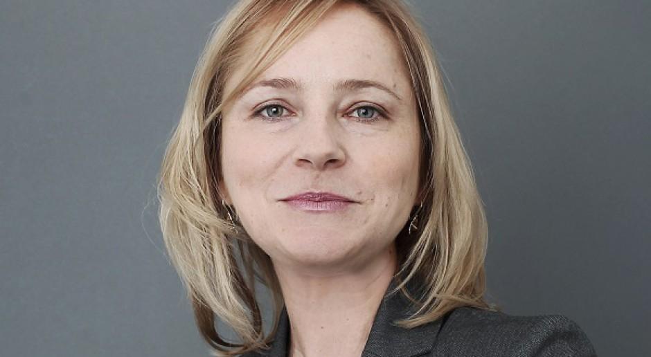 Dorota Beltrani dyrektorem ds. komercjalizacji w Grupie Napollo