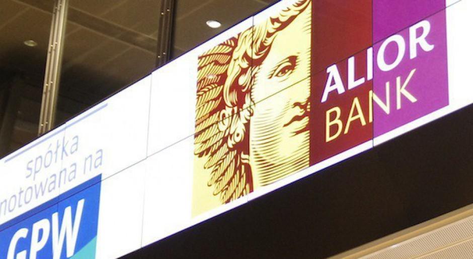 Alior Bank, Meritum Bank, Raiffeisen czy Citi Handlowy mają coraz więcej związkowców na pokładzie