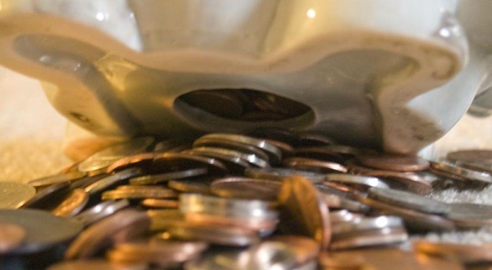 Dotacja dla związków zawodowych wyniesie 4 mln zł rocznie