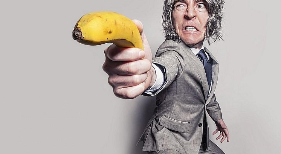 Ocena pracownicza: Jakie umiejętności są cenione i jakich efektów oczekuje szef?