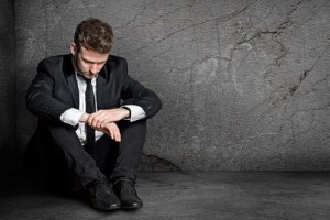 Największy paradoks rynku pracy. Jak mu zaradzić?