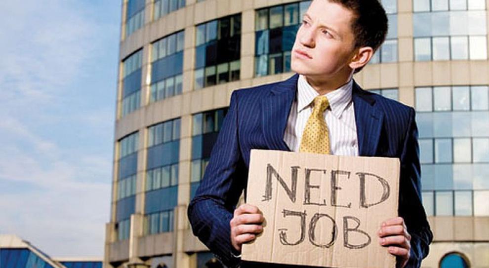 Siedmiu na dziesięciu Polaków chce zmienić pracę