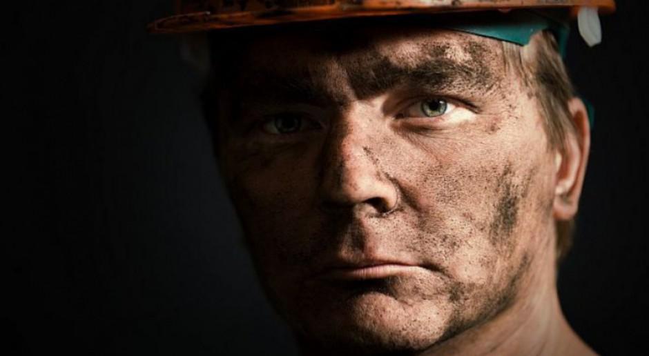 Kopalnie Jastrzębskiej Spółki Węglowej za łapówkę przyjmowały do pracy osoby bez doświadczenia