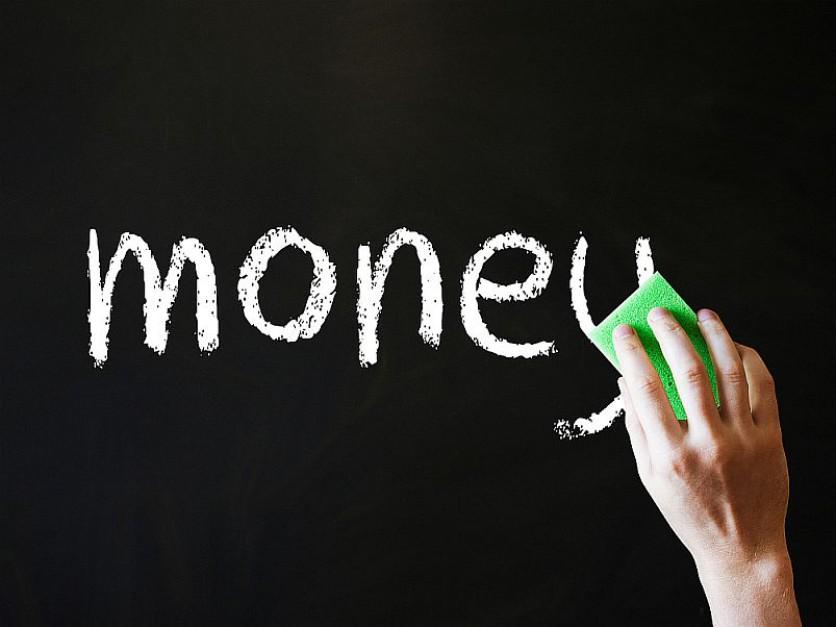 72 proc. dyrektorów finansowych planuje zamrożenie wynagrodzeń