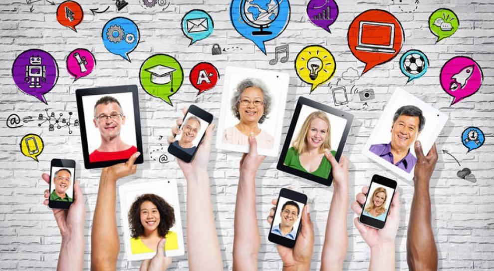 Praca w mediach online w Polsce. Sprawdź kogo i gdzie poszukują firmy