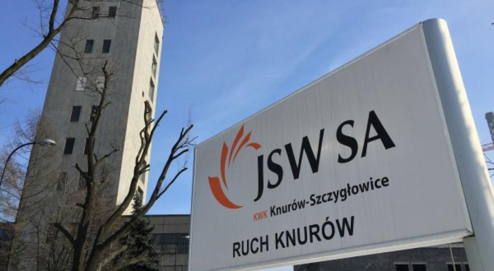 20 kwietnia najprawdopodobniej poznamy nowego prezesa JSW