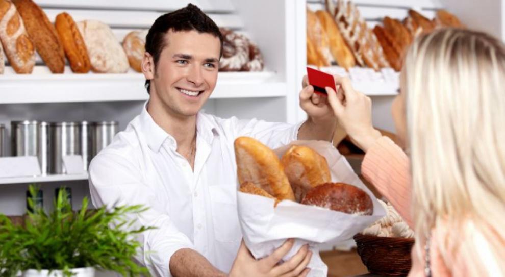 Czego oczekują studenci od pracodawców z branży handlowo-spożywczej?