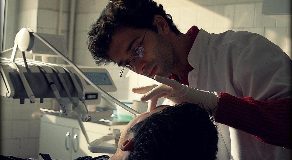 Dentyści nie chcą pracować na wsi