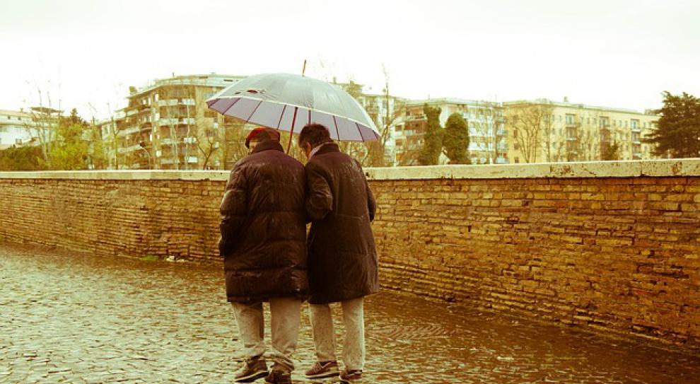 Wiek emerytalny: 59 procent Polaków popiera cofnięcie reformy emerytalnej