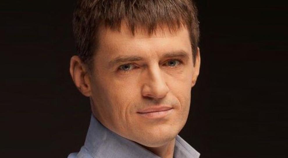 Robert Bednarski dyrektorem Facebooka na Europę Środkowo-Wschodnią