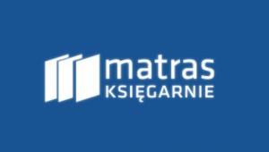 Stanisław Wierzbicki nowym prezesem spółki Matras
