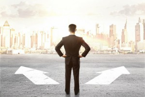 Wewnętrzny HR czy agencja zatrudnienia. Kogo zaangażować w proces rekrutacji?