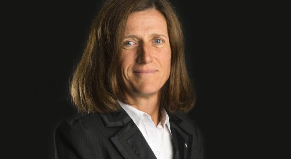 Catherine Hughes odchodzi z zarządu Statoila