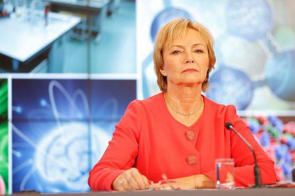 MNiSW rozpoczęło plan wdrażania Karty Naukowca oraz Kodeksu Postępowania na uczelniach