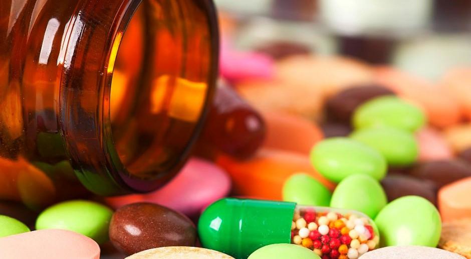 Branża farmaceutyczna: W tych firmach warto pracować