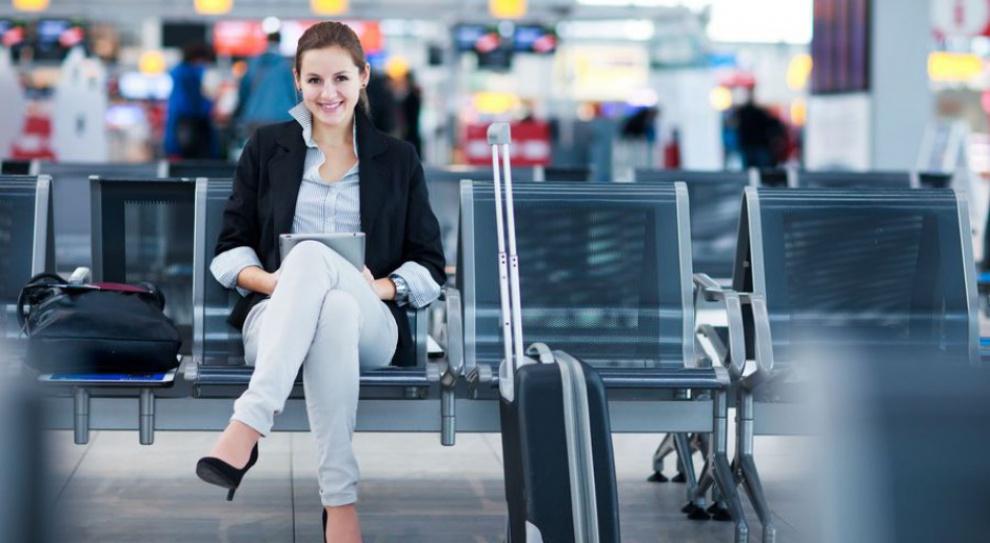 Coraz więcej specjalistów emigruje. Wśród nich lekarze i pielęgniarki