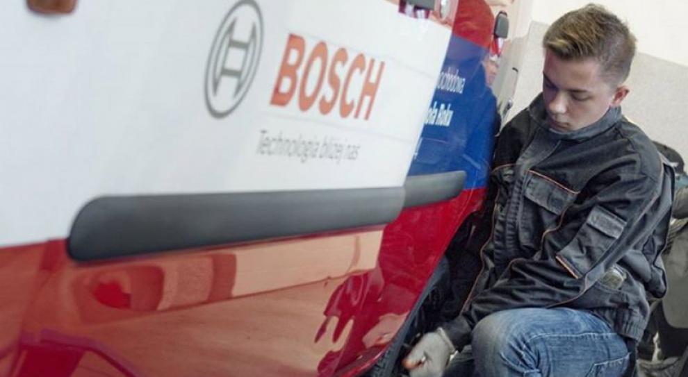 Bosch przejmuje FagorMastercook. Zatrudni 500 osób