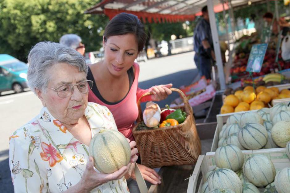 Ryszard Petru: proporcjonalny wzrost emerytur jest fair