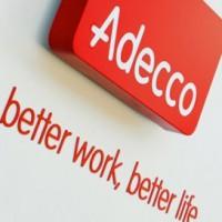 Adecco Poland szuka prezesa wśród studentów