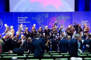 Startuje największa impreza biznesowa środkowej Europy