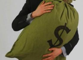 Większa pensja dla samorządowców. Nawet 20 tys. zł dla wójta, prezydenta czy marszałka