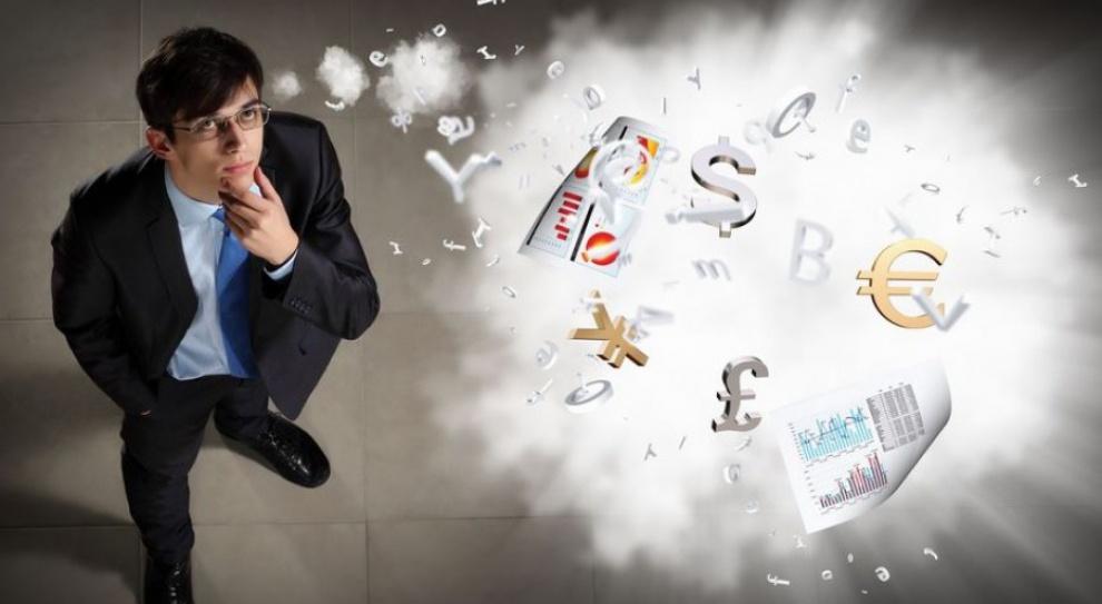 MŚP: Przedsiębiorcom brakuje skutecznych sprzedawców, a firmom odpowiedniej organizacji
