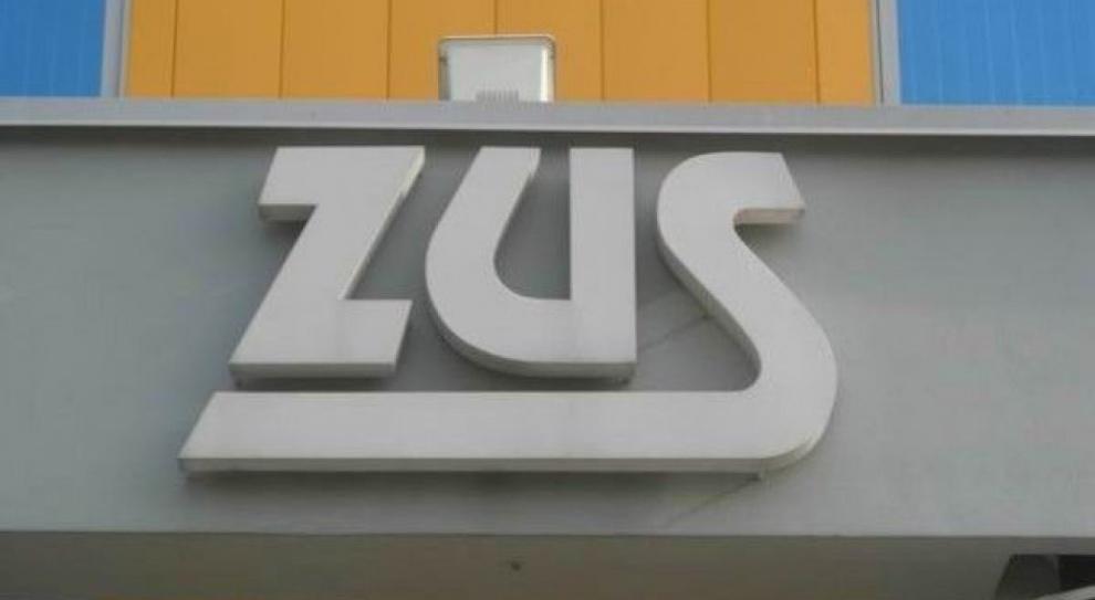 Afera wokół rekrutacji w ZUS: Kalata będzie walczyć onagrywanie rozmów kwalifikacyjnych