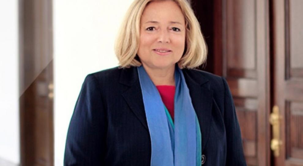 Wanda Nowicka: Molestowanie w pracy powinno być przestępstwem ściganym prawem karnym