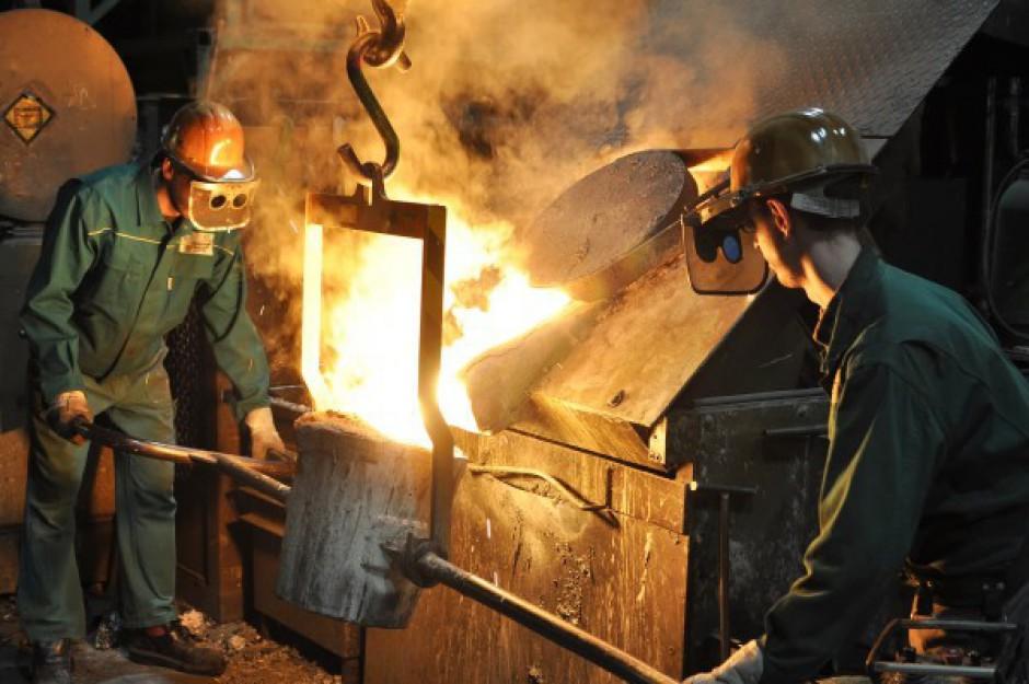EEC 2015: Bez reindustrializacji będziemy zieloną wyspą bezrobotnych