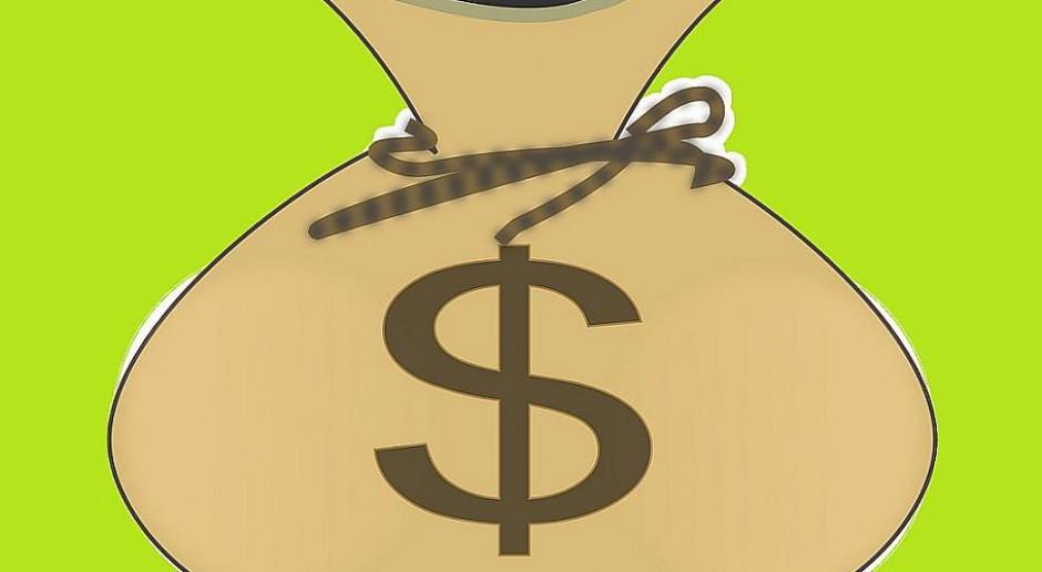 Solidarność chce wyższej płacy minimalnej